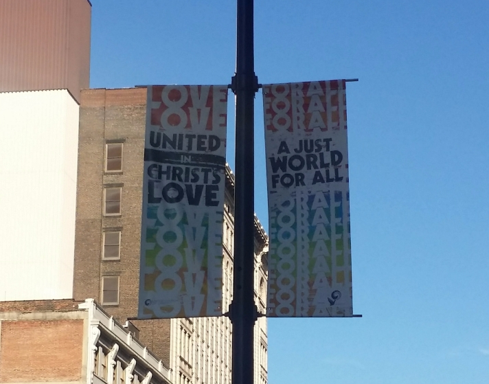 Banners at the motherhouse.jpg